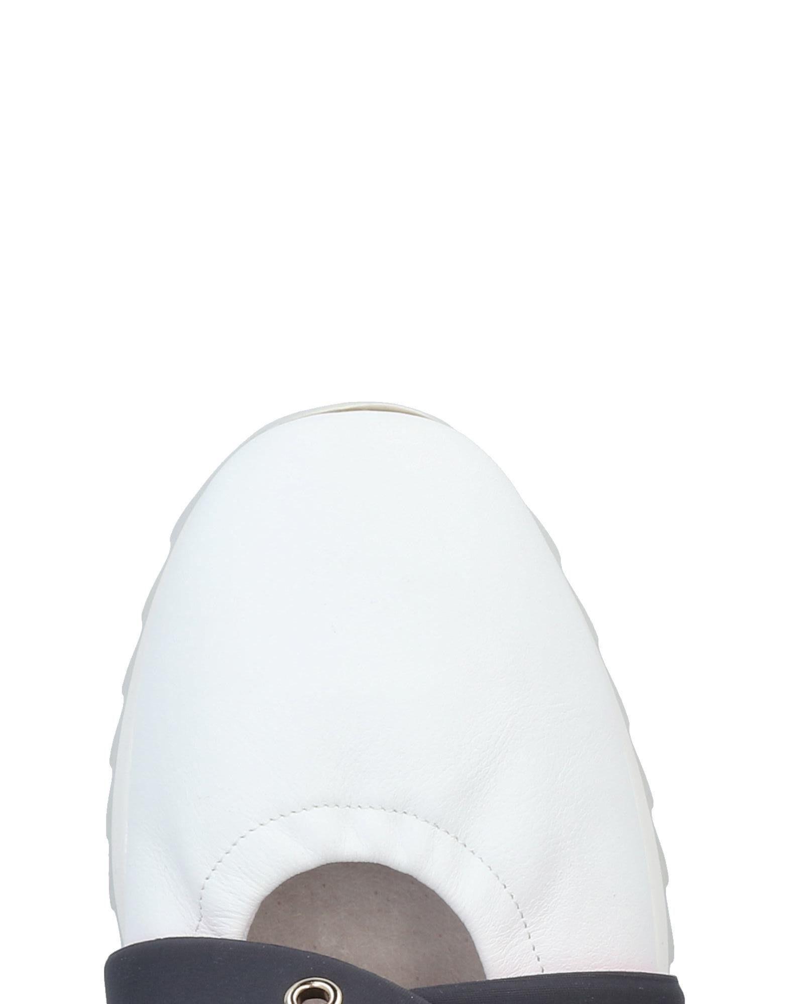 Gut um billige Schuhe zu tragenPatrizia 11432029BA Pepe Ballerinas Damen  11432029BA tragenPatrizia c385b3
