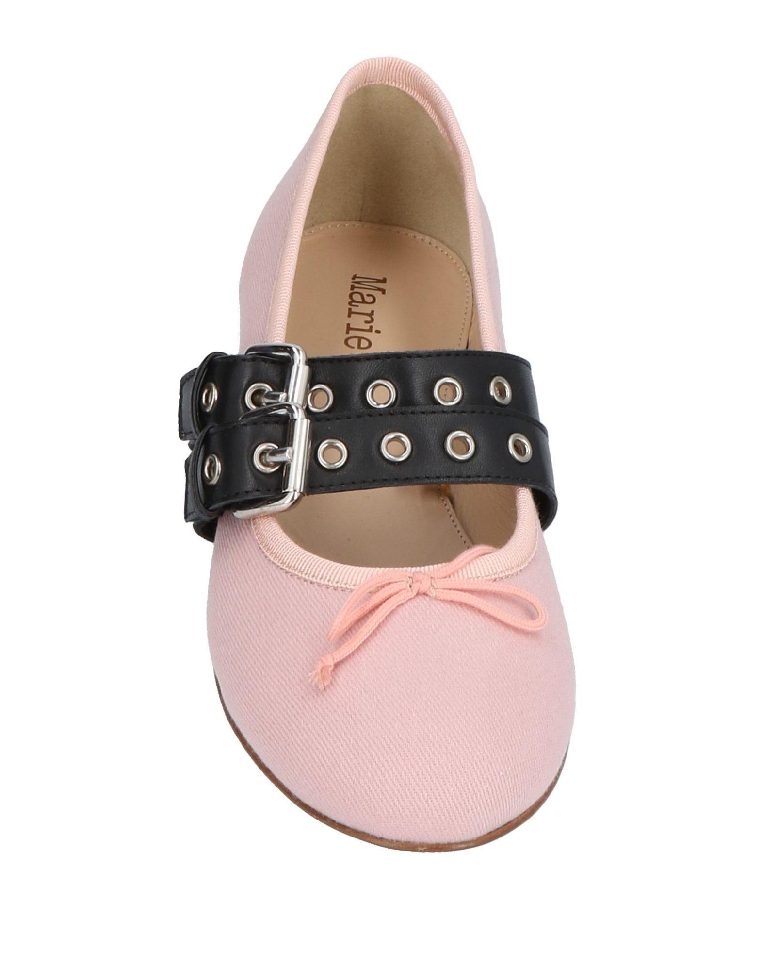 Marie Marí Ballerinas  Damen  Ballerinas 11432031WQ Neue Schuhe 157a35