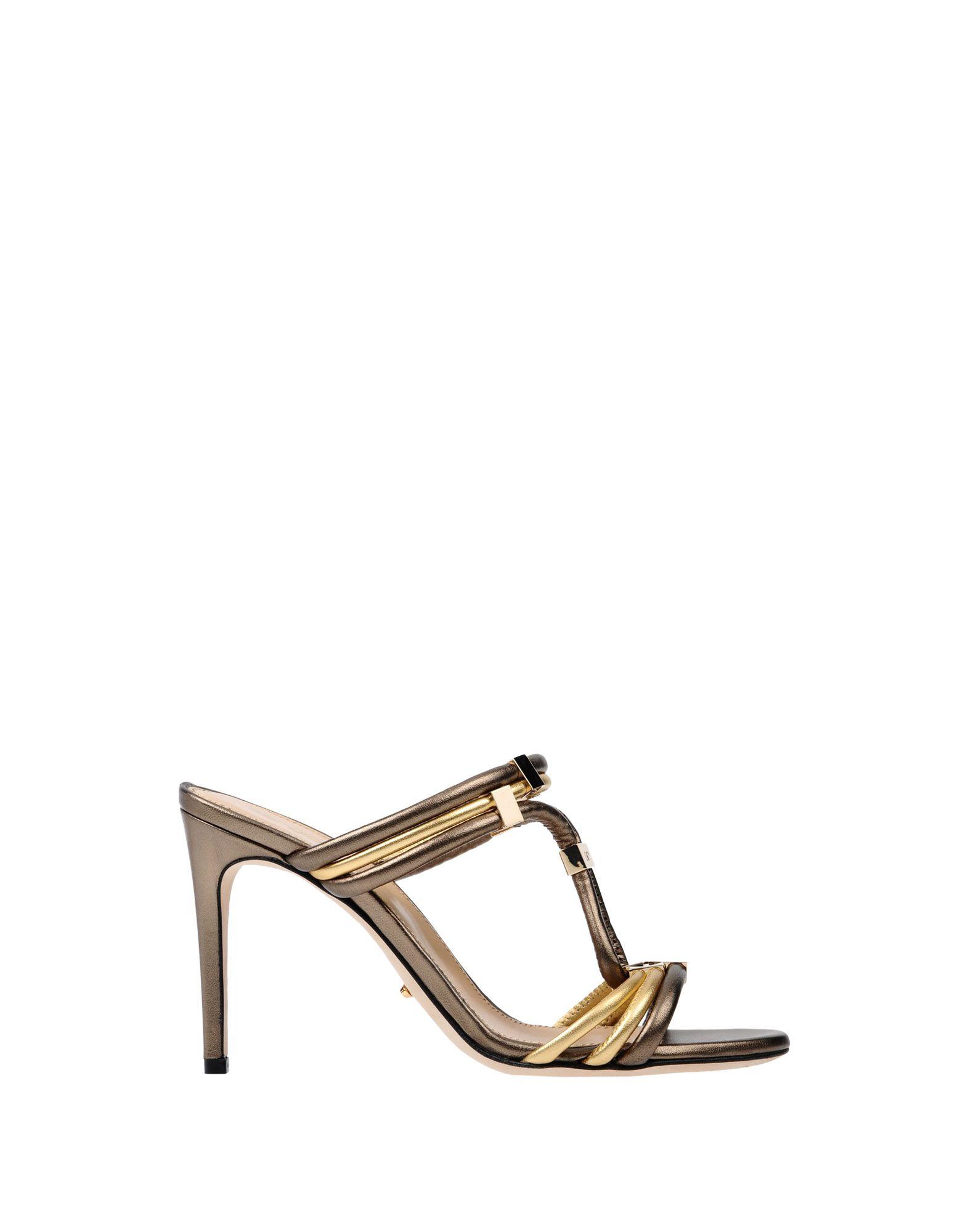 Sergio Rossi Sandalen Schuhe Damen  11432033FH Neue Schuhe Sandalen abfac0