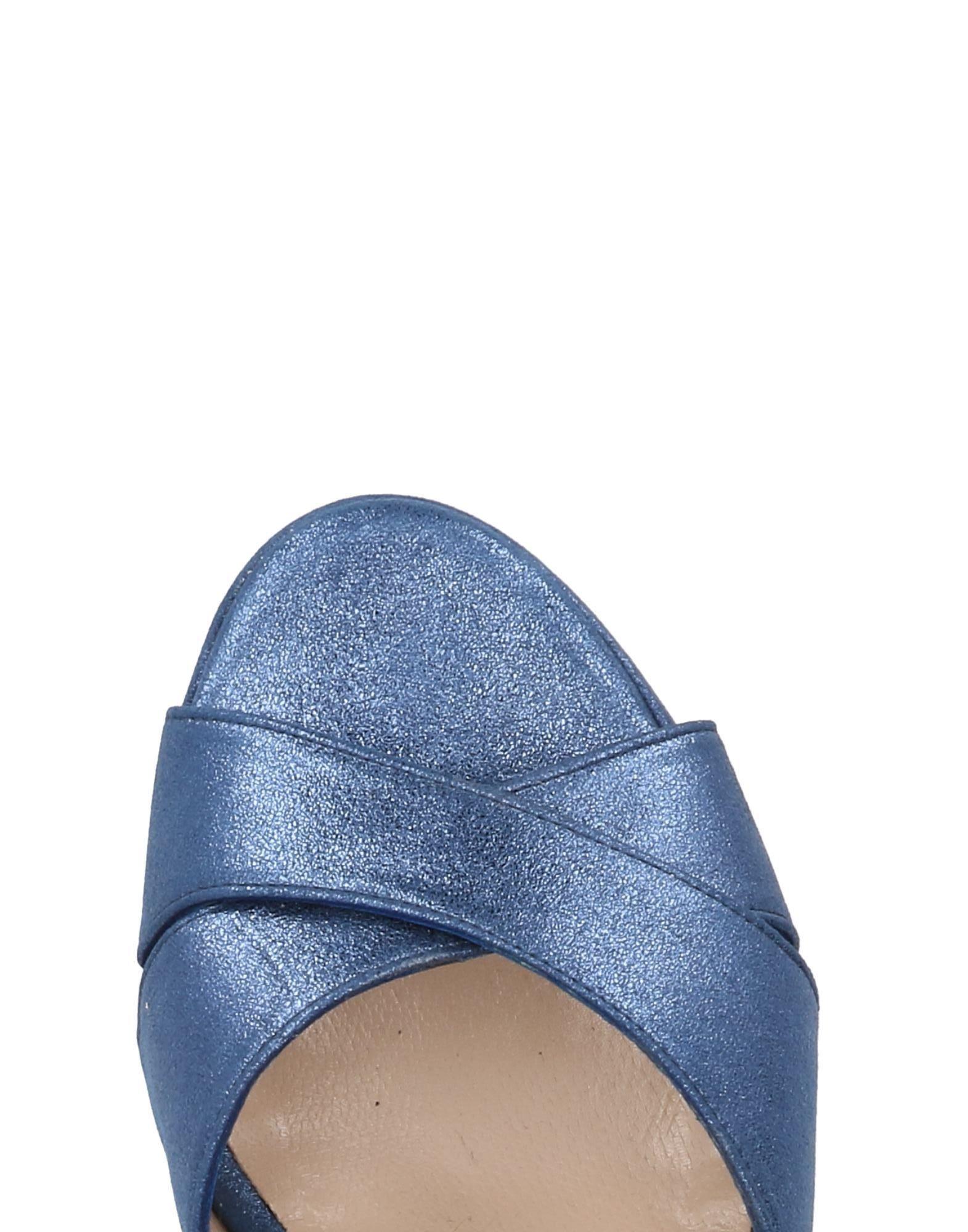 By A. Sandalen Damen    11432067DK Gute Qualität beliebte Schuhe 311d97