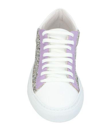 Sneakers Patrizia Sneakers Pepe Blanc Sneakers Patrizia Pepe Blanc Patrizia Pepe FqfOwgRE
