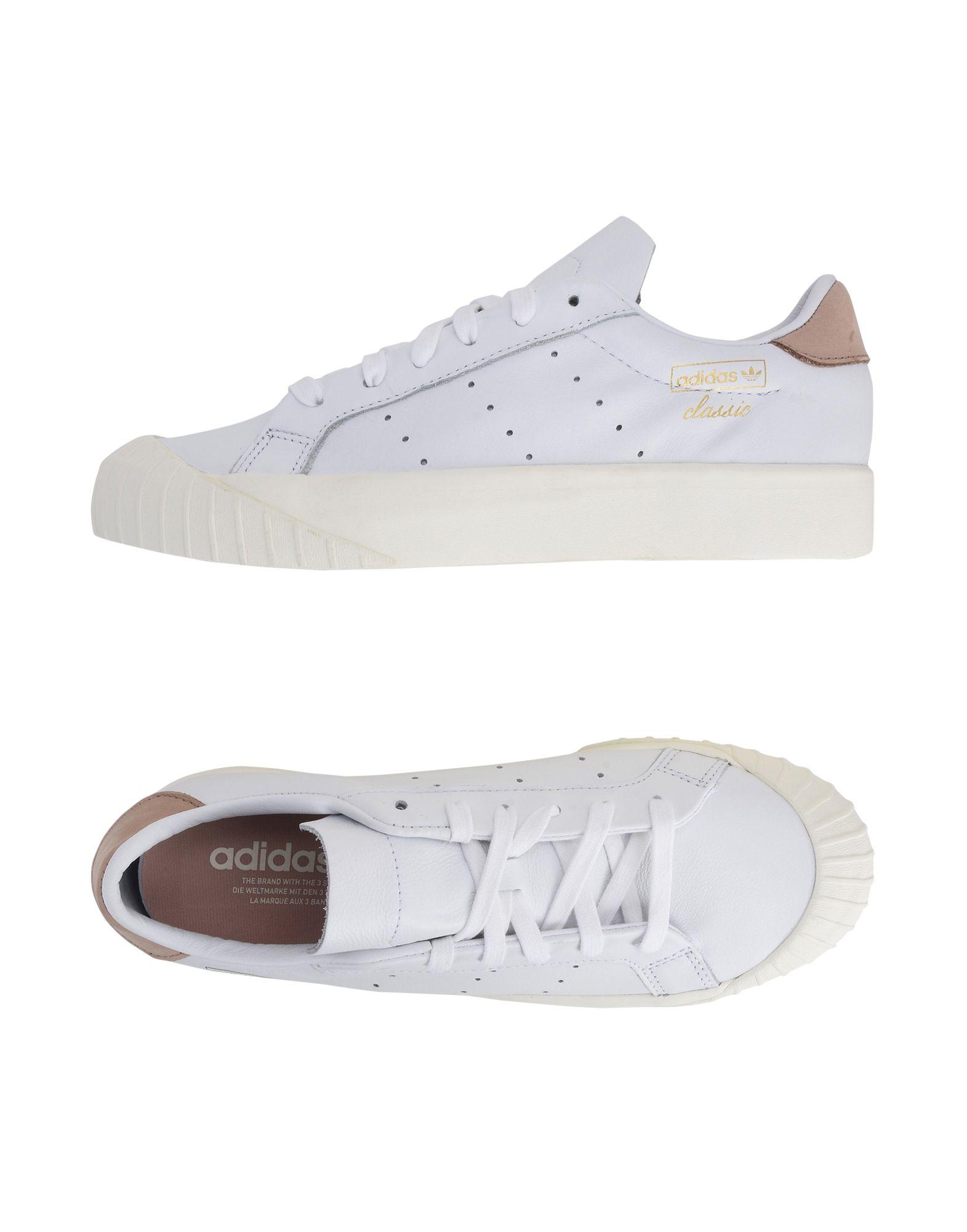 Sneakers Adidas Originals Everyn W - Donna - Acquista online su