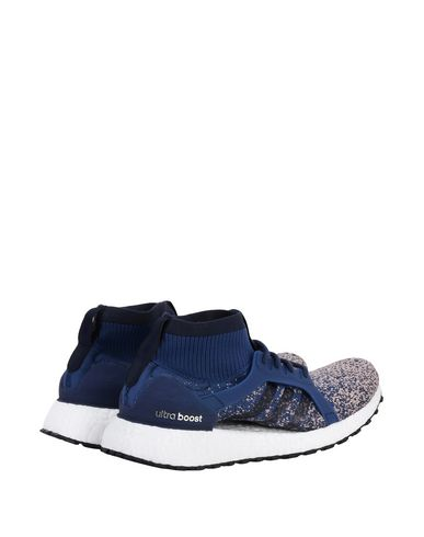 ADIDAS ULTRABOOST X ALL TERRAIN Sneakers