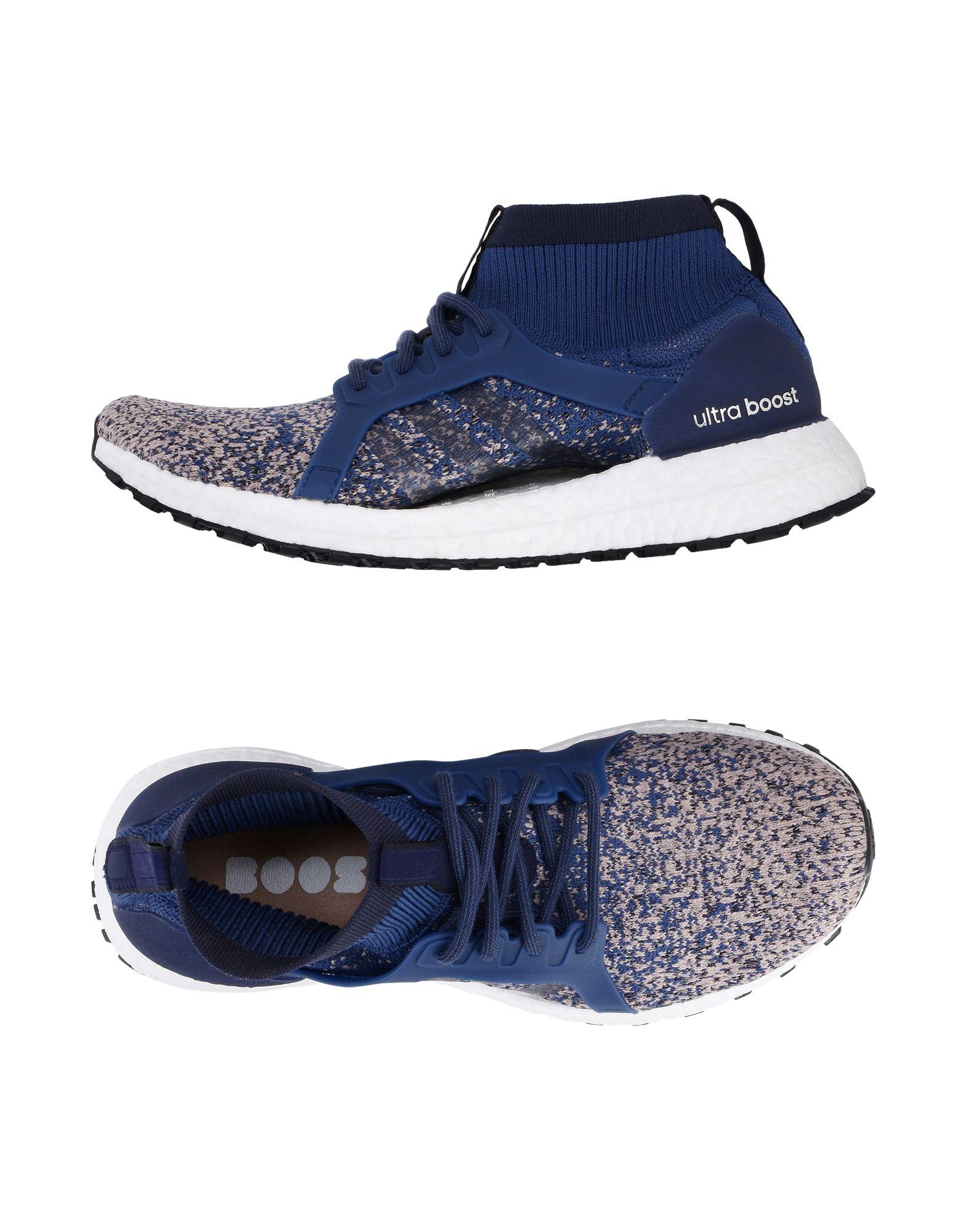 Sneakers Adidas Ultraboost X All Terrain - Donna - Acquista online su
