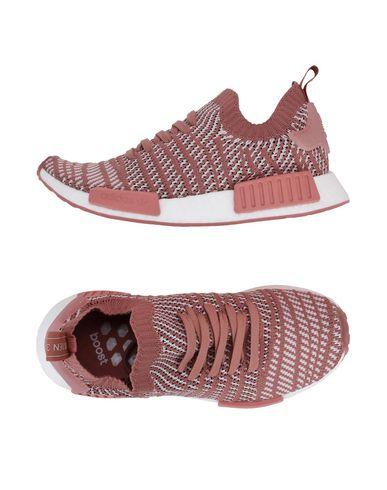Zapatos cómodos y versátiles Zapatillas Adidas Originals Nmd_R1 Stlt Pk W - Mujer - Zapatillas Adidas Originals - 11432094TA Rosa pastel