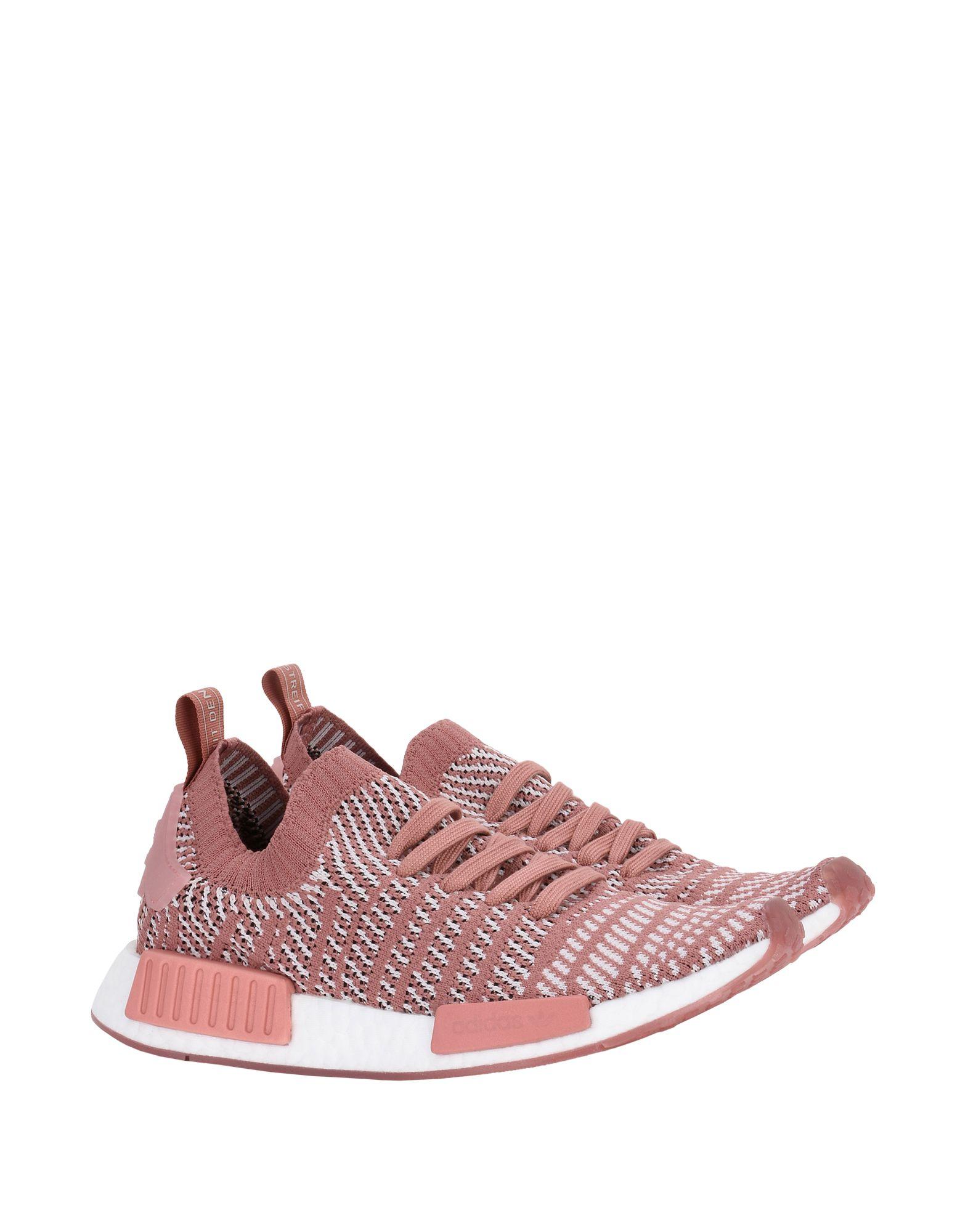 Adidas Originals Nmd_R1 Stlt Pk W  11432094TA Gute Qualität beliebte Schuhe