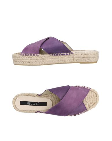 FOOTWEAR - Sandals on YOOX.COM Cupl�� lyi5m0u