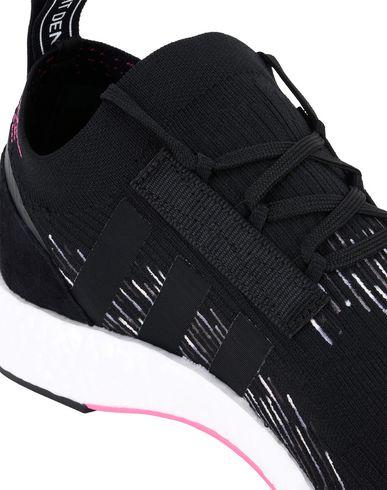 ADIDAS ORIGINALS NMD_RACER PK Sneakers