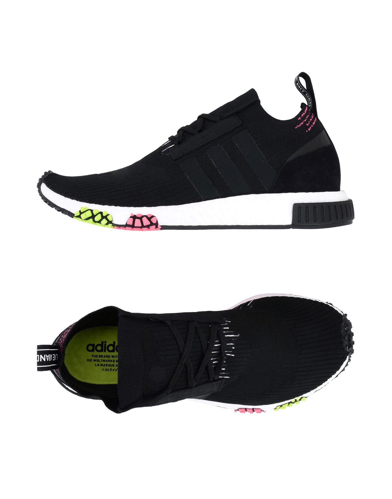 Adidas Originals Nmd_Racer Pk  11432110FN Neue Schuhe