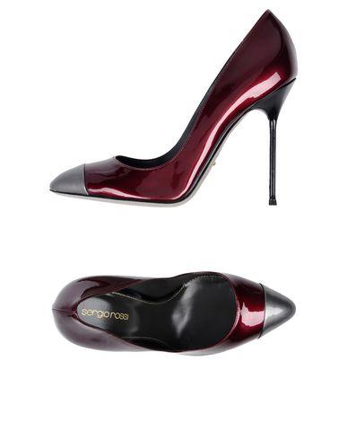 Descuento de la marca Zapato De Salón Formtini Mujer - Salones Formtini - 11442438RU Azul pastel