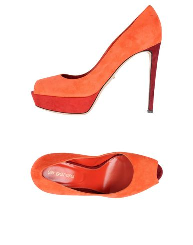 sergio-rossi-pump---footwear-d by see-other-sergio-rossi-items