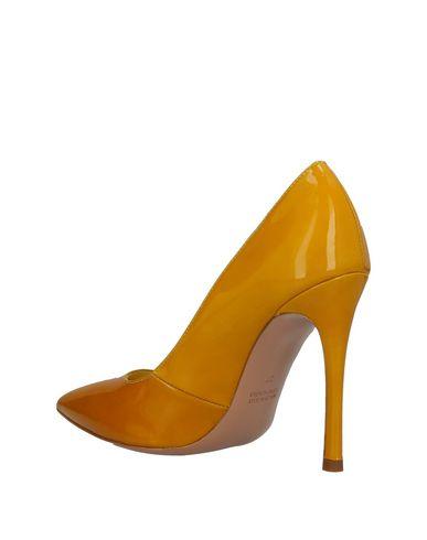 salg ebay tumblr Icône Shoe salg nyte virkelig billig pris oTwhlNDZ