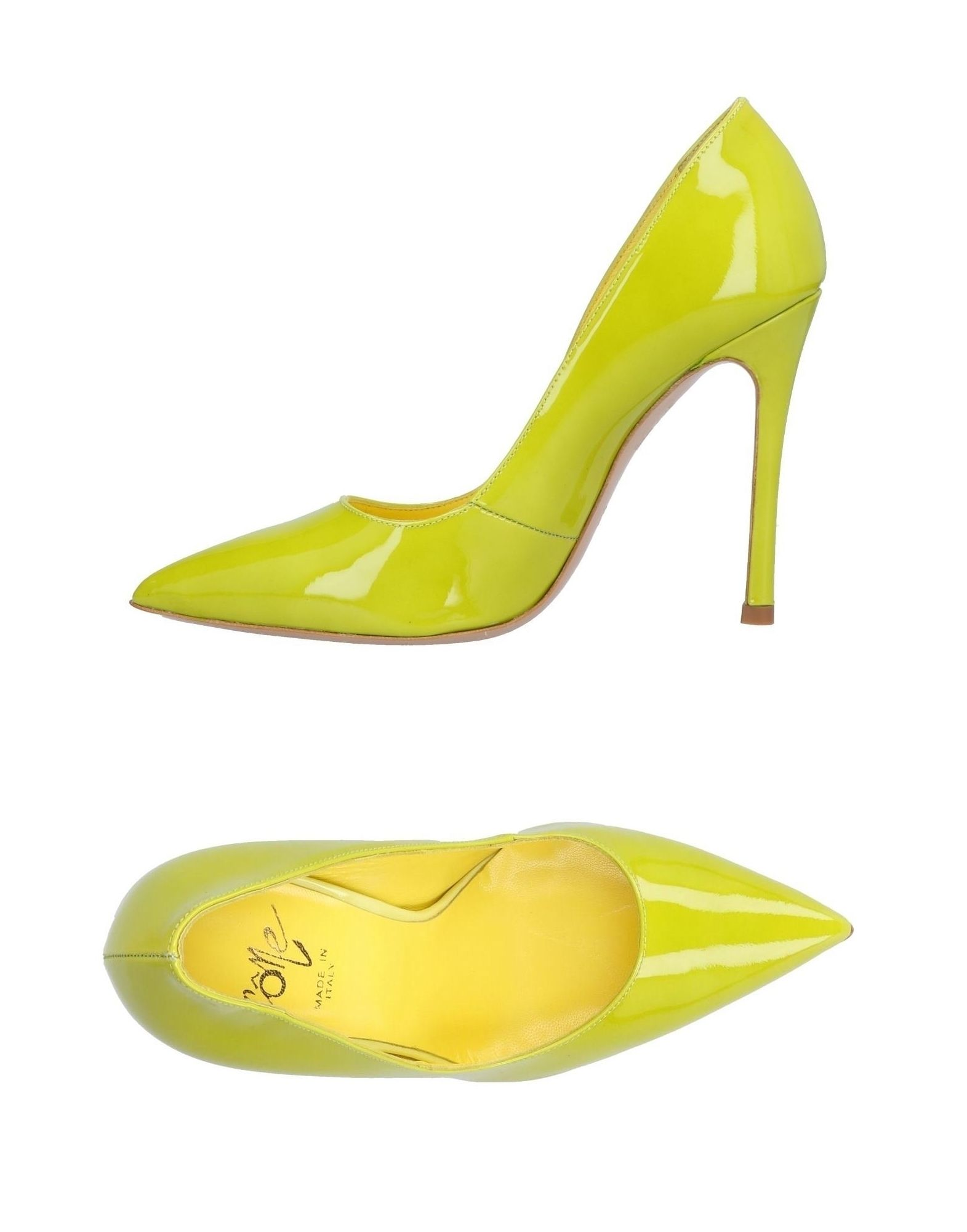 Icône Pumps Damen  11432120WQ 11432120WQ 11432120WQ Gute Qualität beliebte Schuhe f0de19