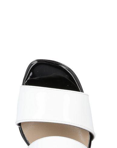Eliana Bucci Sandalia 2015 online klaring fabrikkutsalg koste billig høy kvalitet w58Fe8Liy