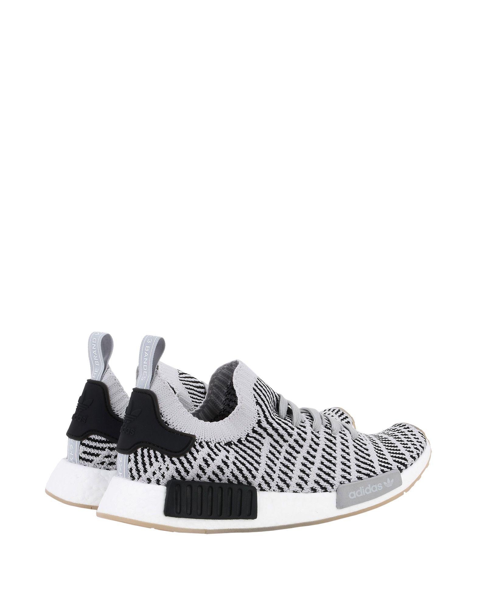 Sneakers Adidas Originals Nmd_R1 Stlt Pk - Uomo - 11432133TW