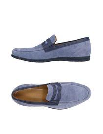 Giovanni Conti men s shoes 2a5f72402fd9