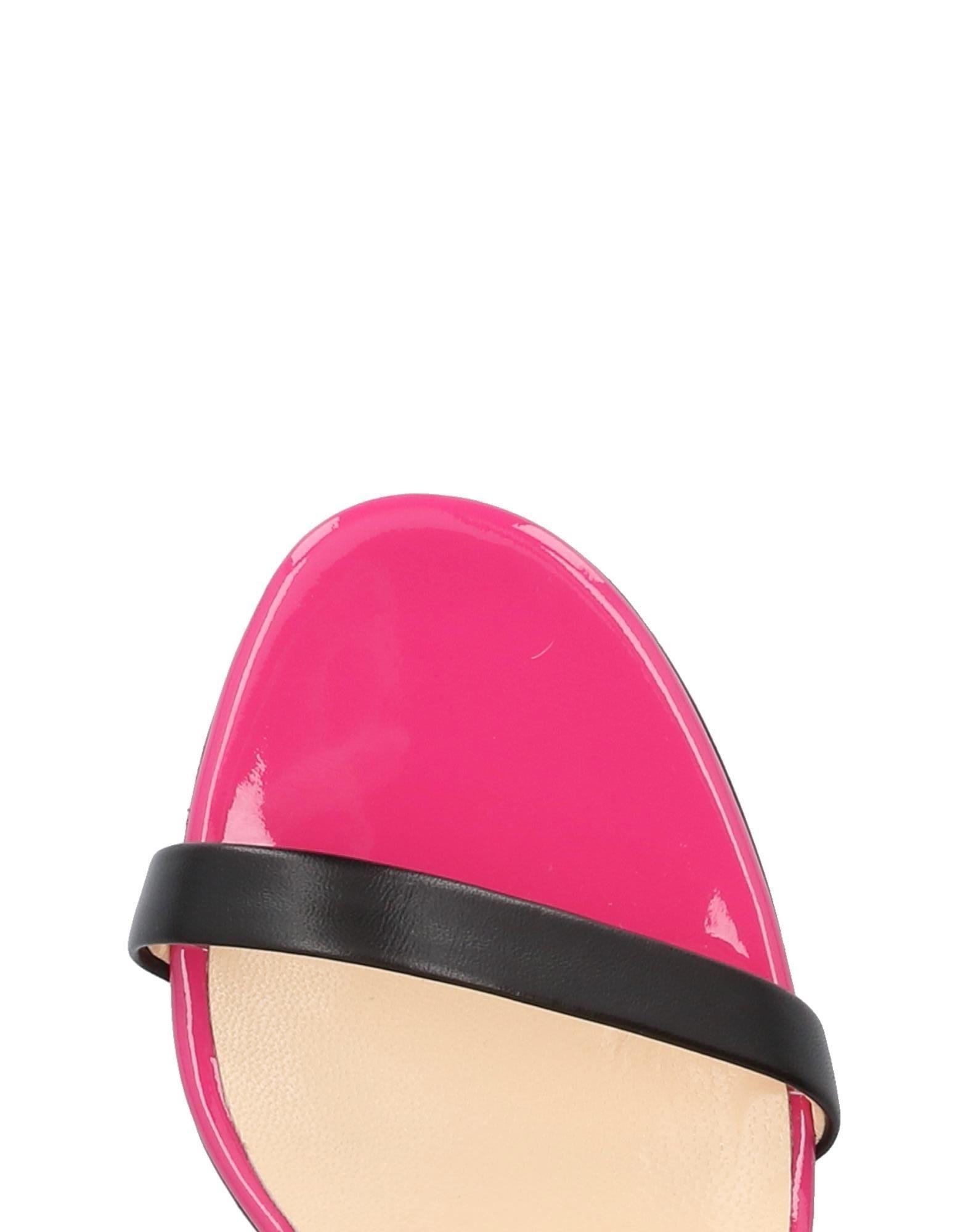 Stilvolle Damen billige Schuhe Ballin Sandalen Damen Stilvolle  11432165QW bc9e4f