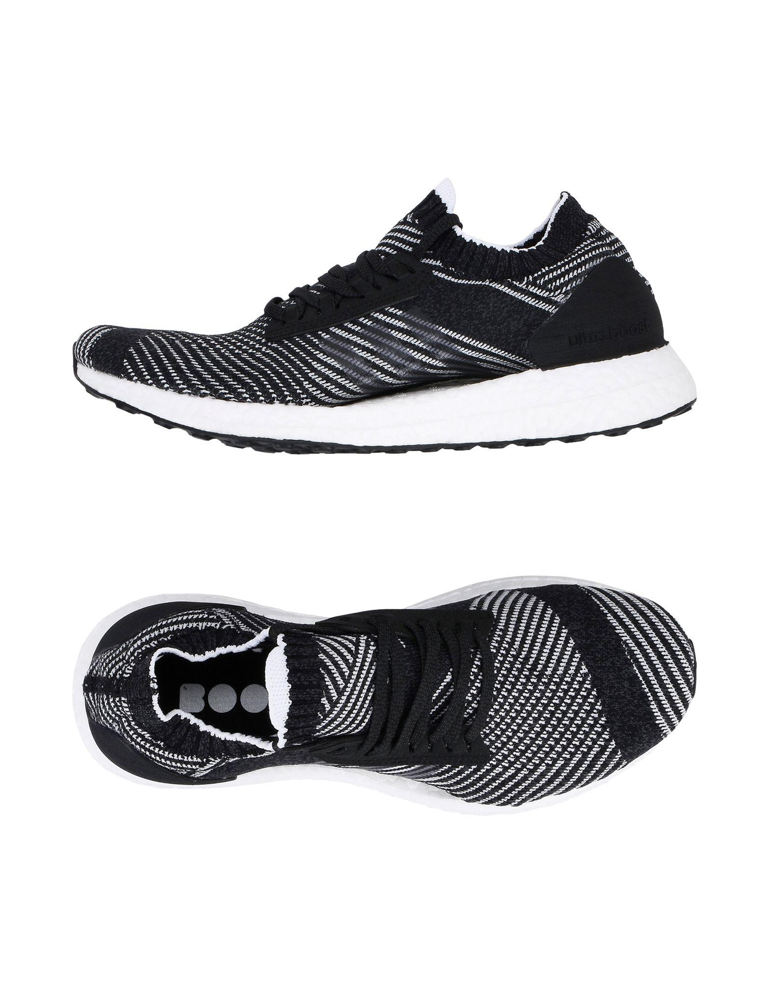 Sneakers Adidas Ultraboost 11432173RW X - Donna - 11432173RW Ultraboost 091750
