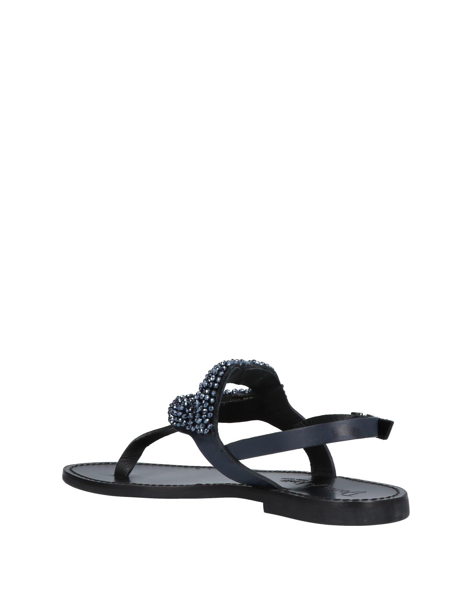 Gut tragenDoriamaria um billige Schuhe zu tragenDoriamaria Gut Dianetten Damen  11432190DG fffa9c