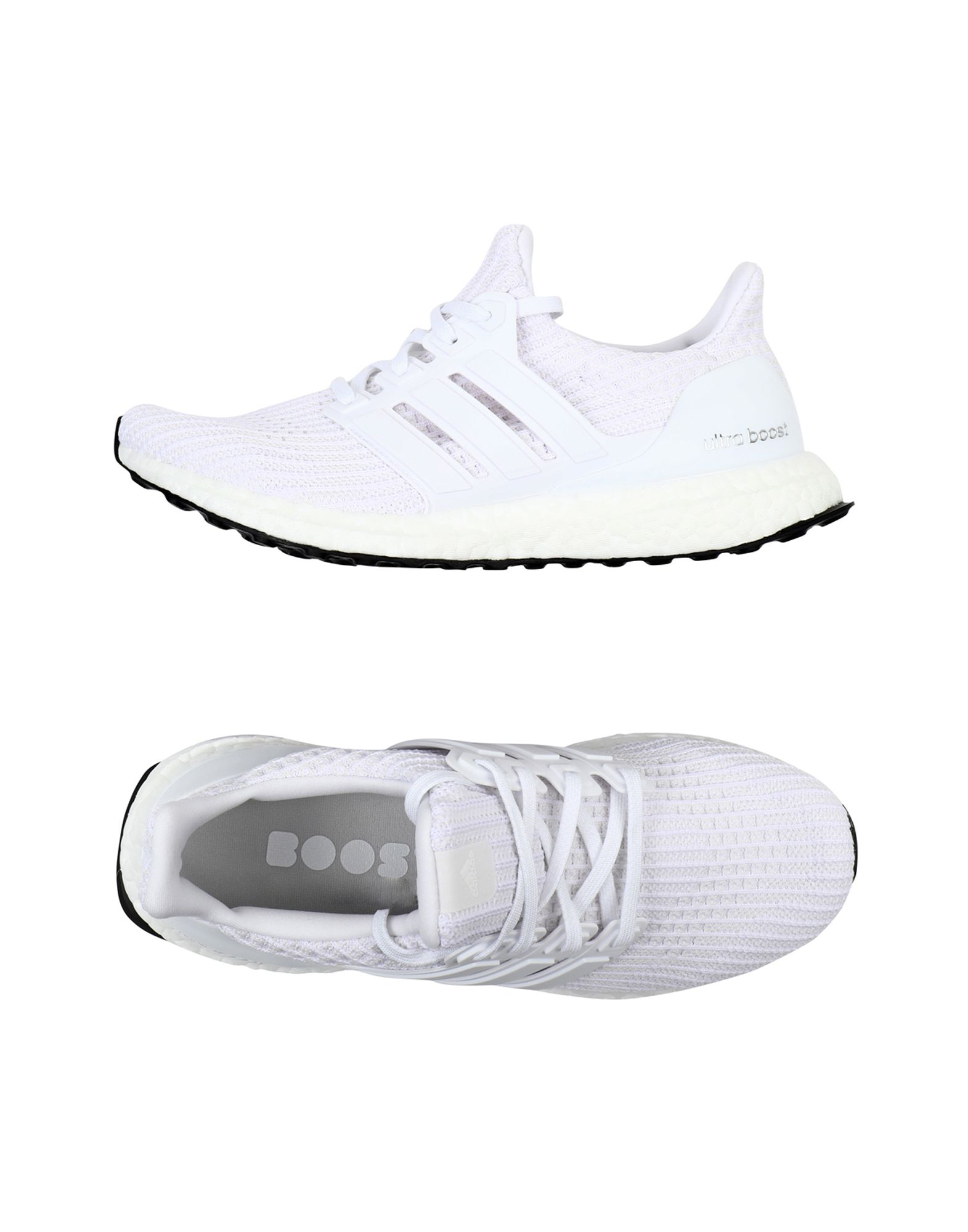 Sneakers Adidas Ultraboost W - Donna - 11432197VW