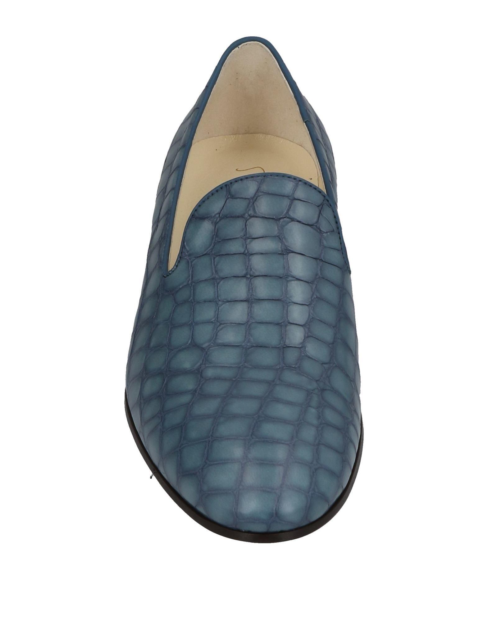 Chaussures - Mocassins Michel Simon 8wEirj0