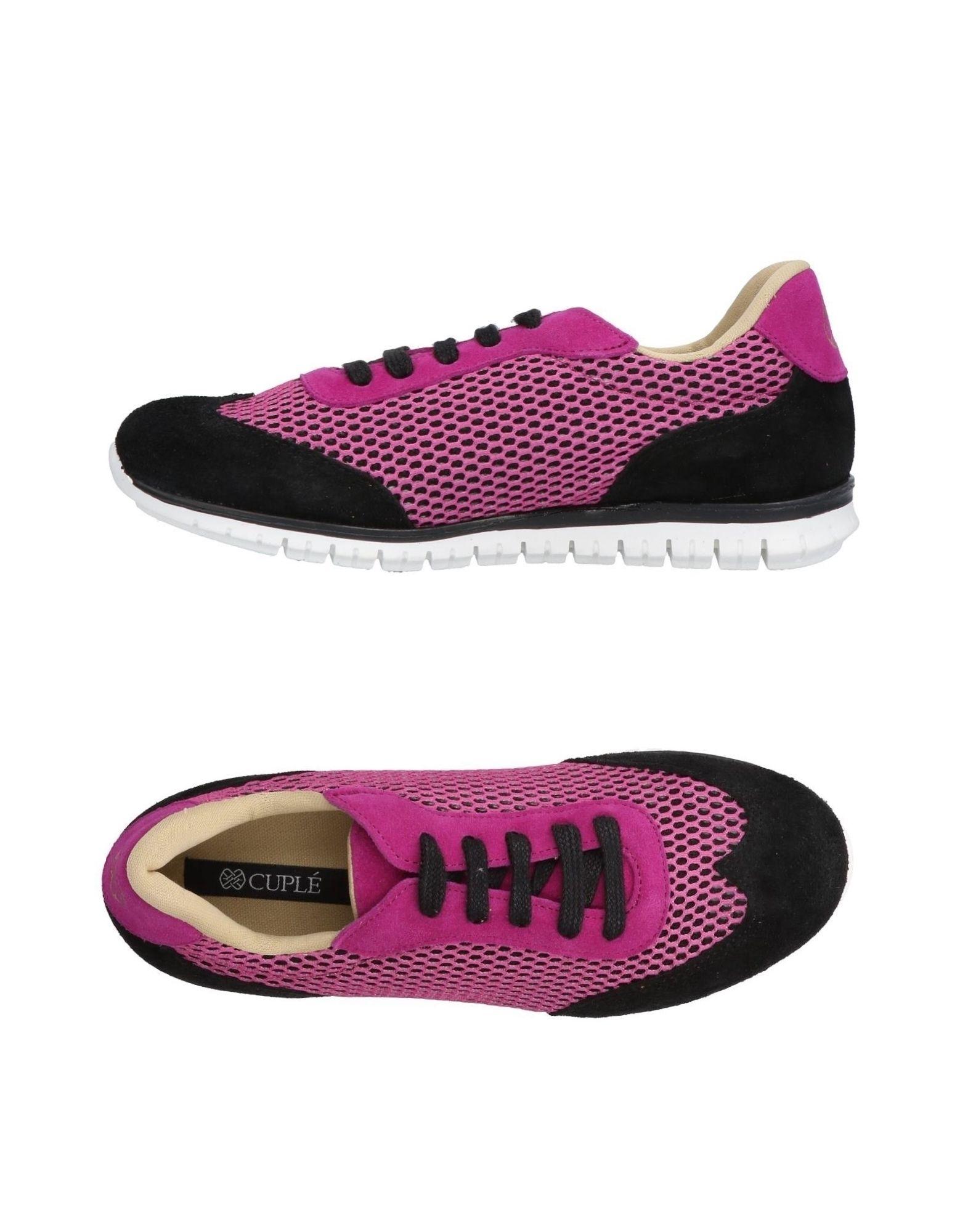 Cuplé Sneakers Damen  11432211OG Gute Qualität beliebte Schuhe