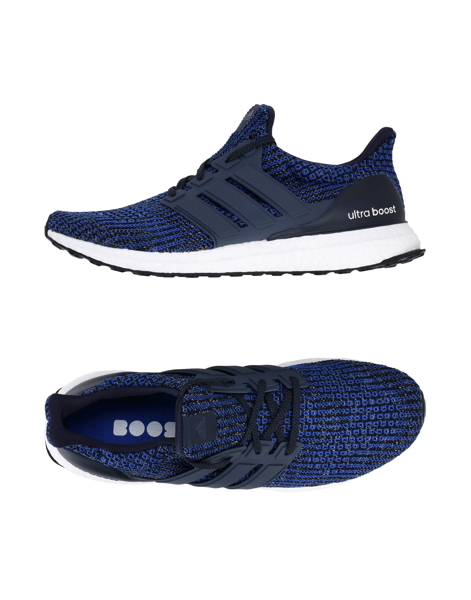 Sneakers Adidas Ultraboost - Uomo - Acquista online su