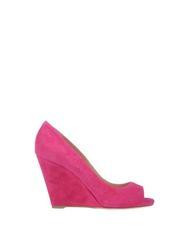 SERGIO ROSSI Zapato de salón