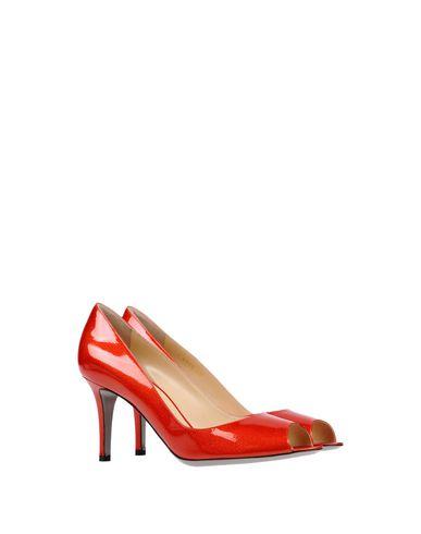 Sergio Rossi Shoe nye online O9PekF8nv