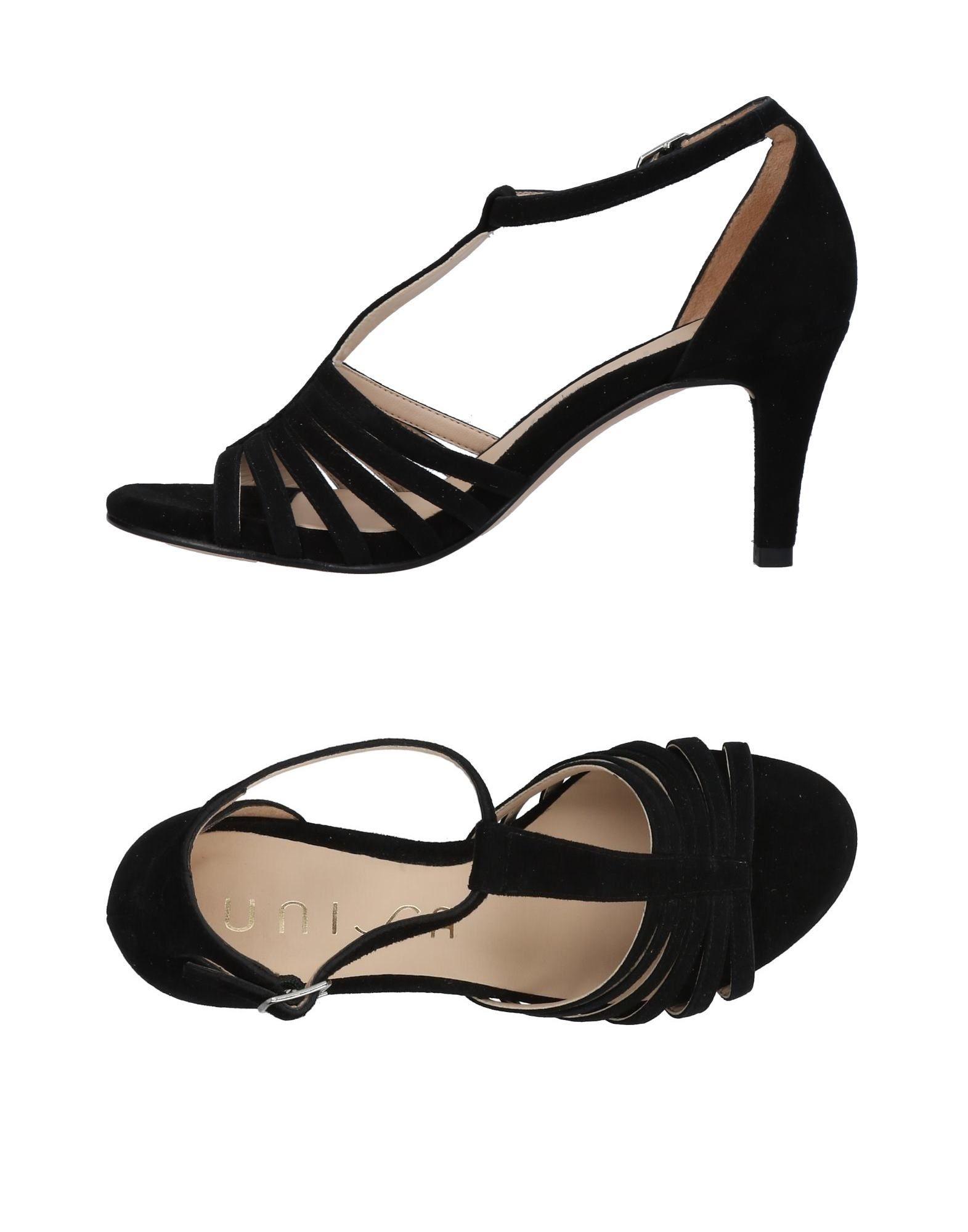 Unisa Sandalen Damen  11432272WK Gute Qualität beliebte Schuhe