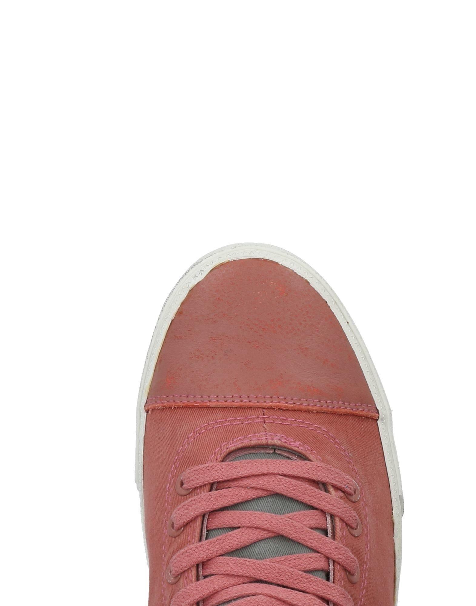 Sneakers Colmar Homme - Sneakers Colmar sur