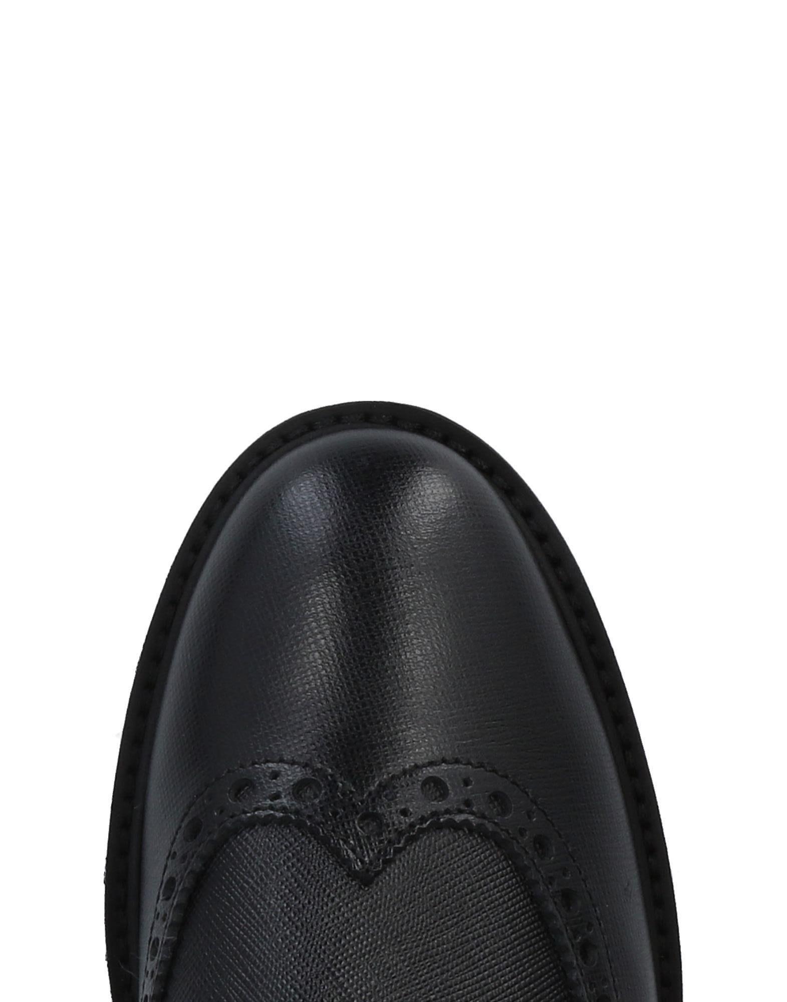 Gut tragenGiovanni um billige Schuhe zu tragenGiovanni Gut Conti Schnürschuhe Damen  11432285BT a9453f