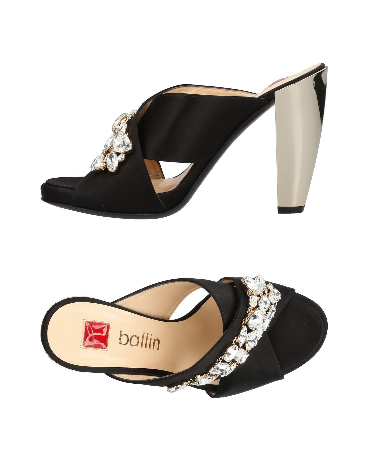 Sandali Ballin Donna - Acquista online su