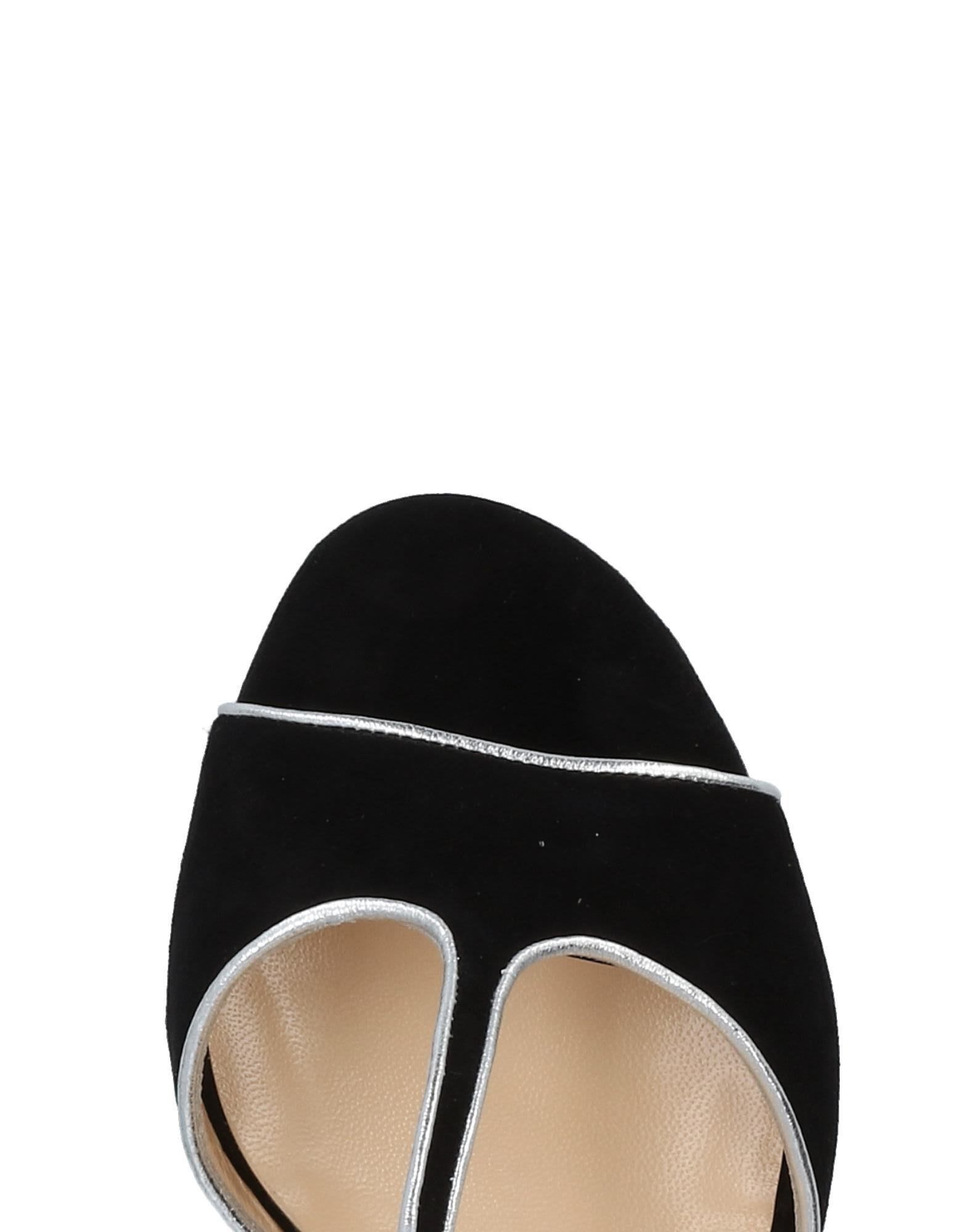 Ballin Sandalen Damen    11432356WX Heiße Schuhe 190d95
