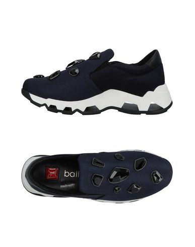 Liquidación de temporada Zapatillas Ballin Zapatillas Mujer - Zapatillas Ballin Ballin - 11432359TU Azul oscuro e6f685