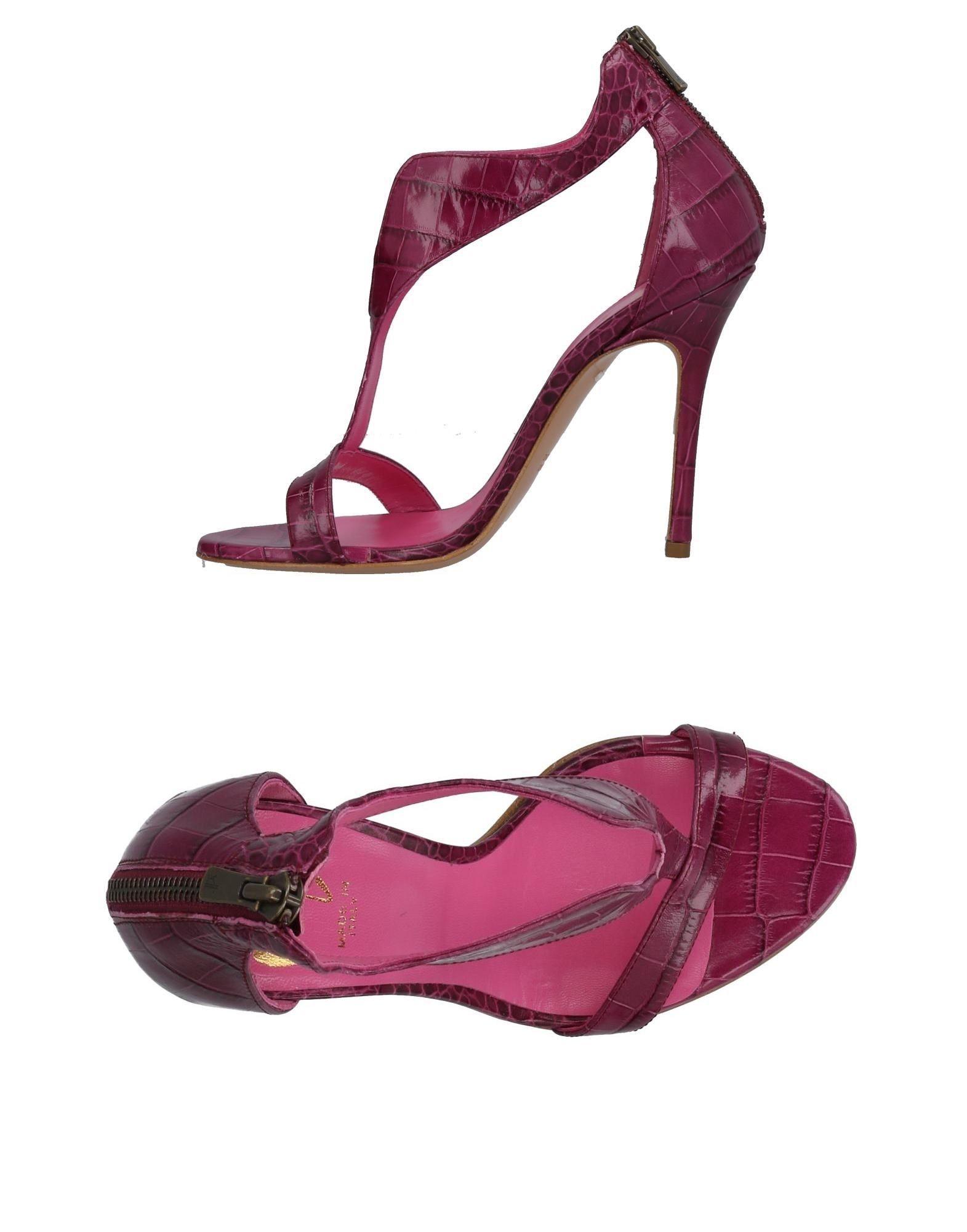Icône Sandalen Damen  11432361TO Gute Qualität beliebte Schuhe