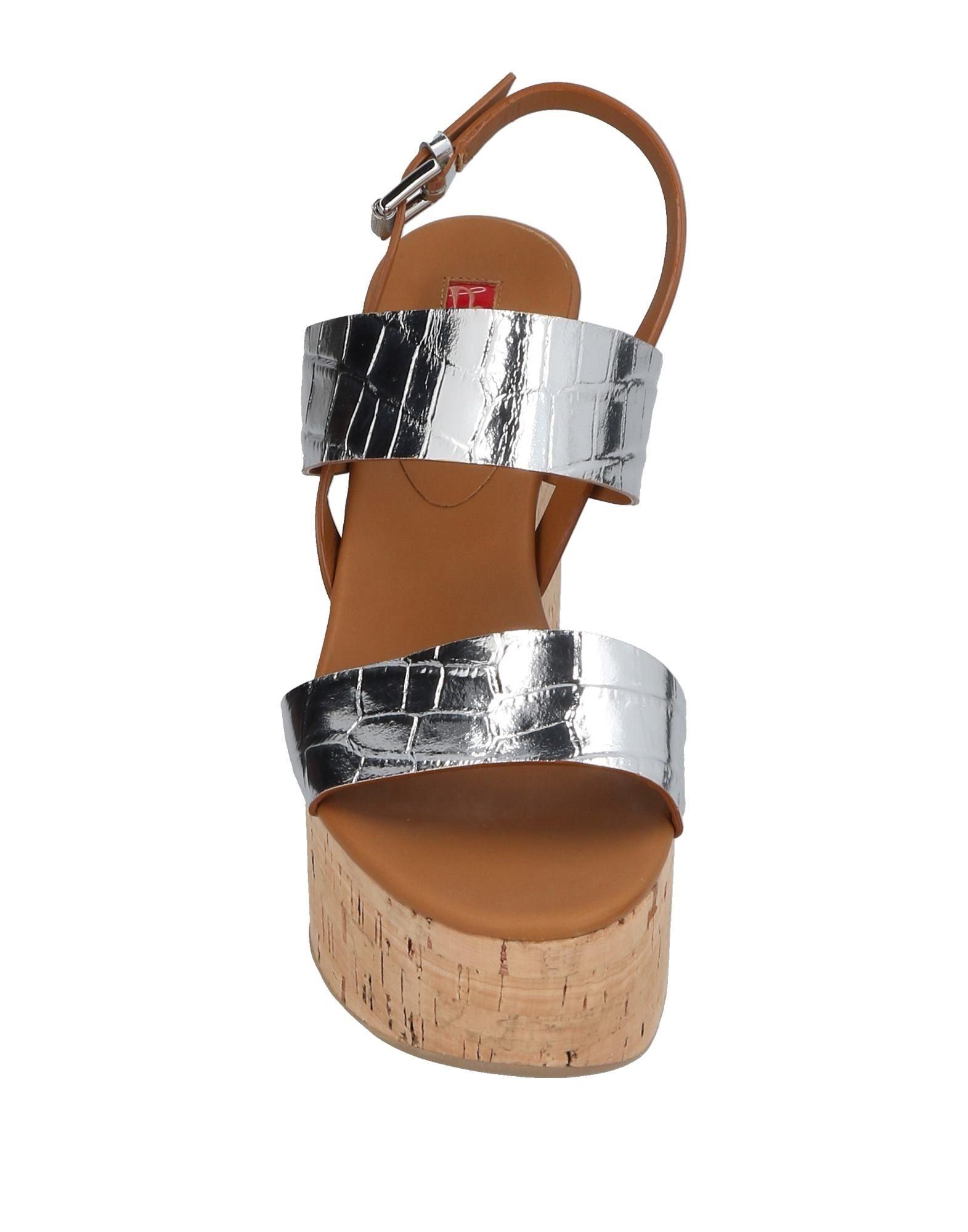 Rabatt Schuhe 11432364XI Ballin Sandalen Damen  11432364XI Schuhe f16128