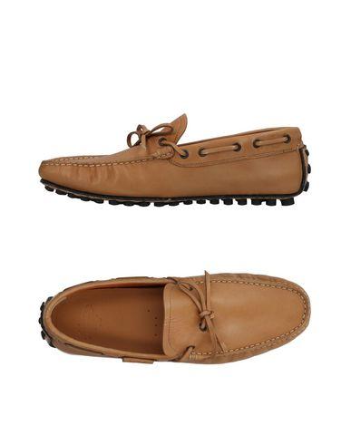 Zapatos con descuento Mocasín Arfango Hombre - Mocasines Arfango - 11432375SE Azul oscuro