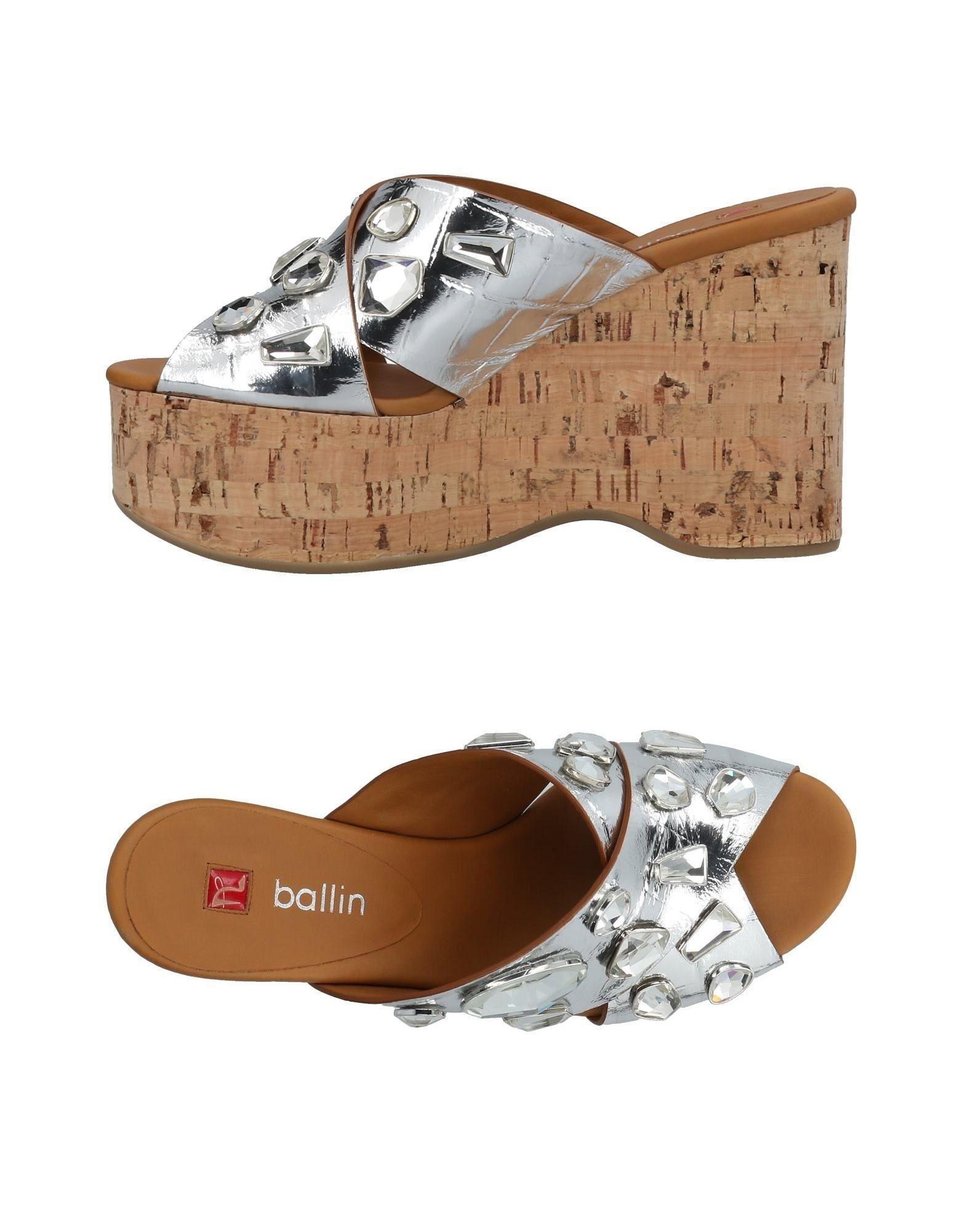 Mule Ballin Donna - Acquista online su
