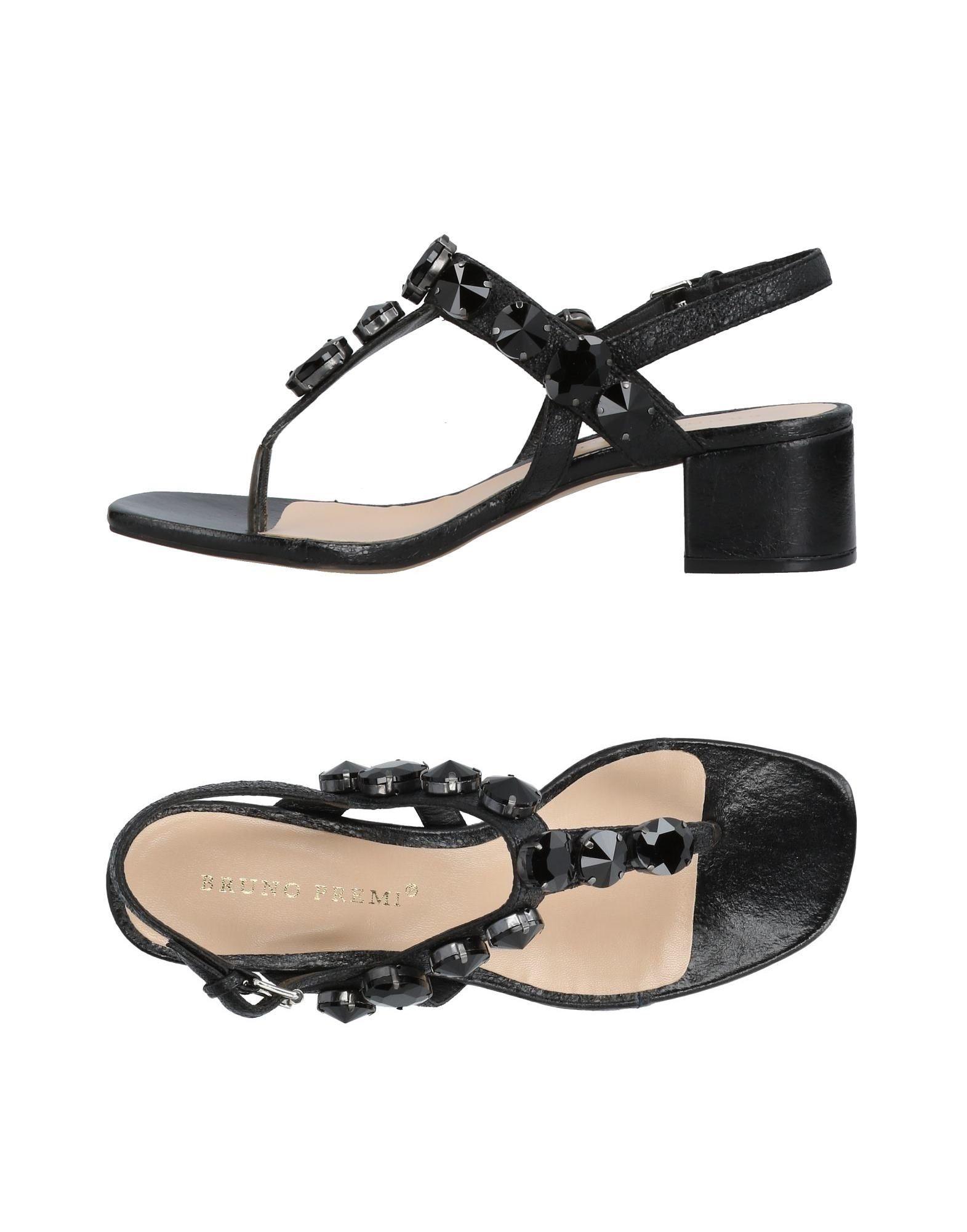 Bruno Premi Sandalen Damen  11432390UC Gute Qualität beliebte Schuhe