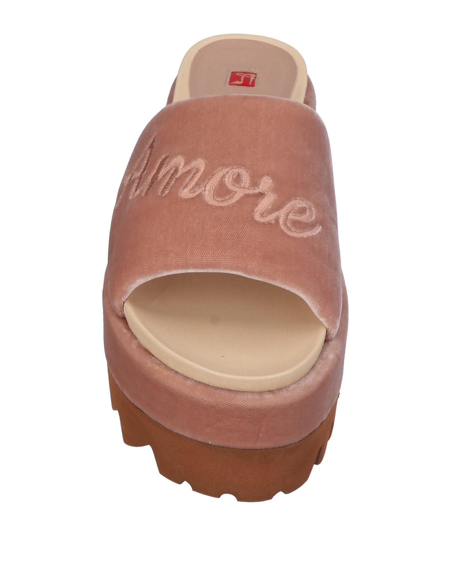Stilvolle billige Sandalen Schuhe Ballin Sandalen billige Damen  11432406GW 5c9452