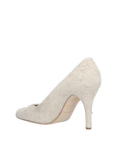 Helmut Lang Shoe Manchester online betale med paypal lZtiAM