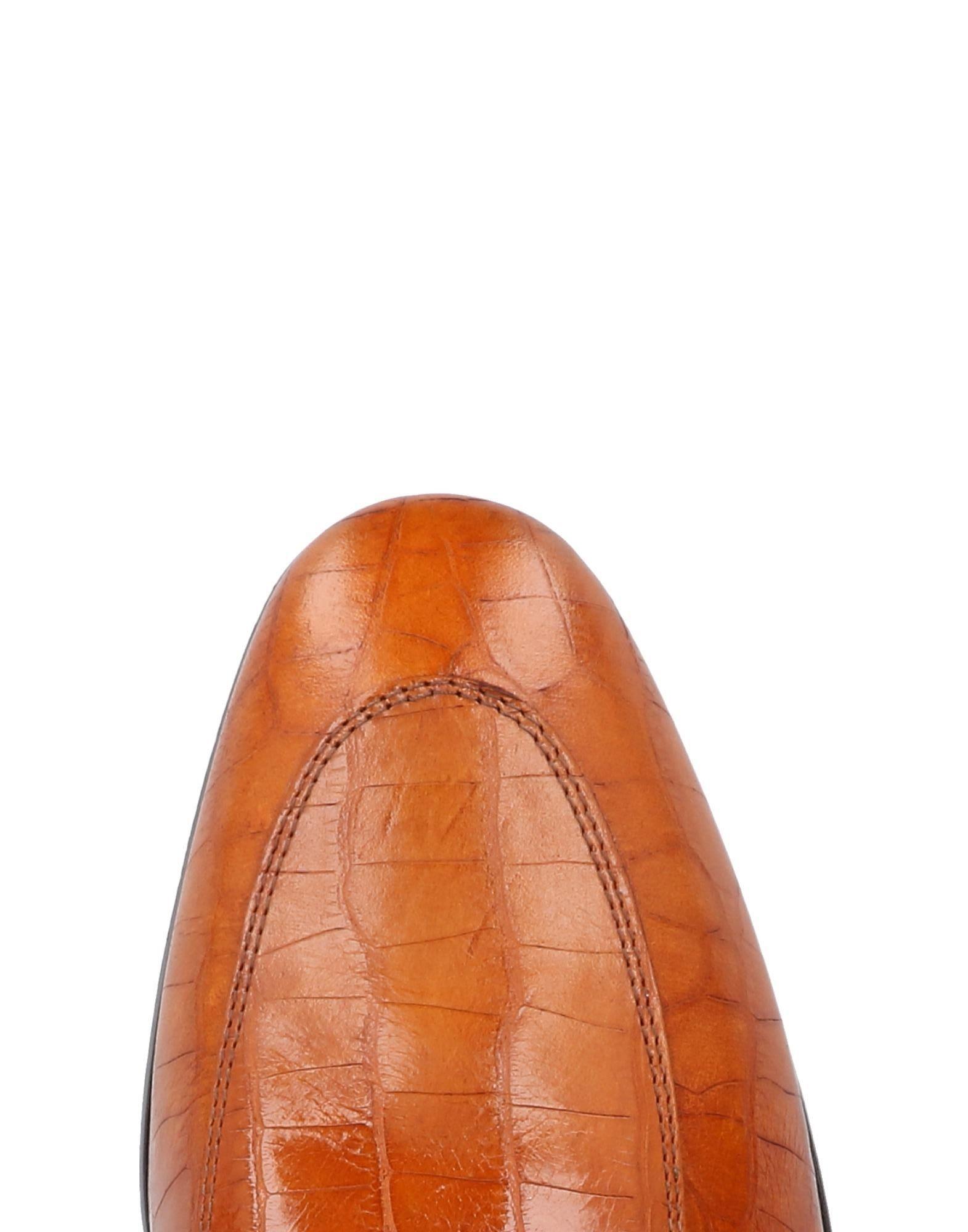 Giovanni Conti Mokassins Herren beliebte  11432415WN Gute Qualität beliebte Herren Schuhe 3d1e85