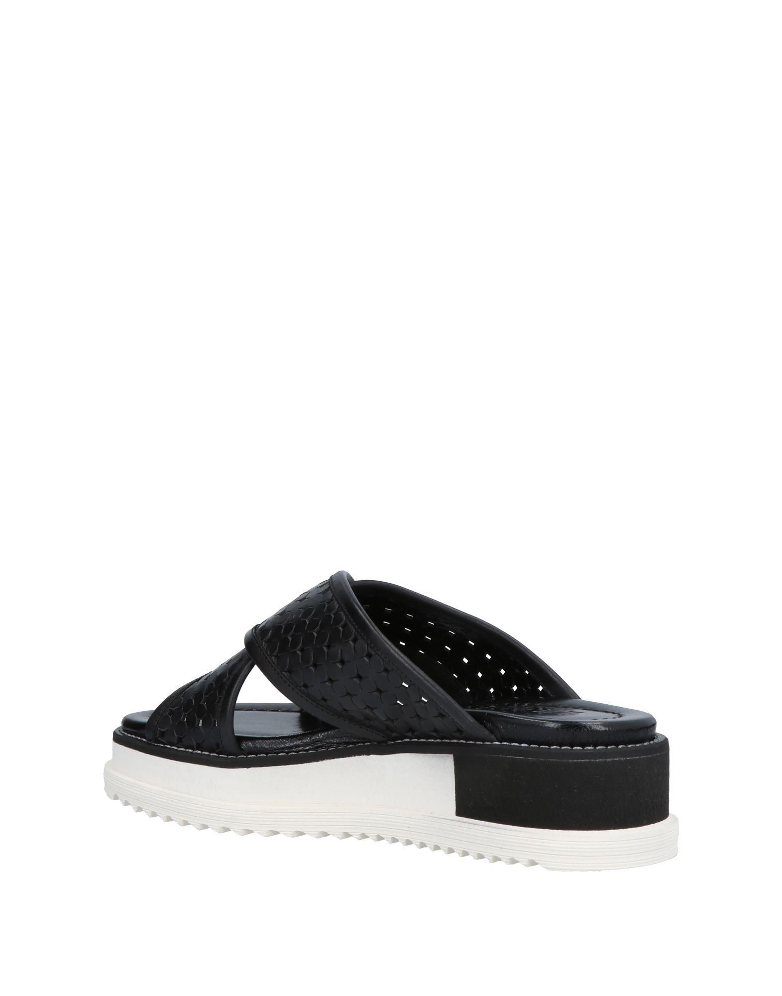 Le Ble Sandalen Damen  11432457US Gute Qualität beliebte Schuhe
