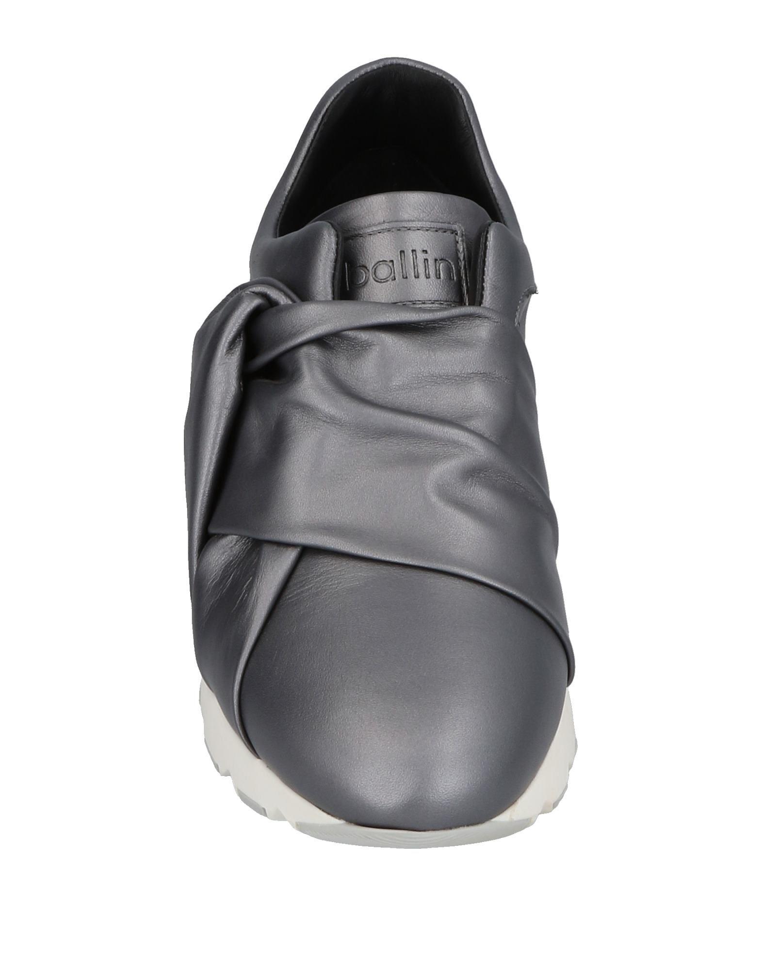 Sneakers Ballin Sneakers  Damen  11432465UA Heiße Schuhe efd405