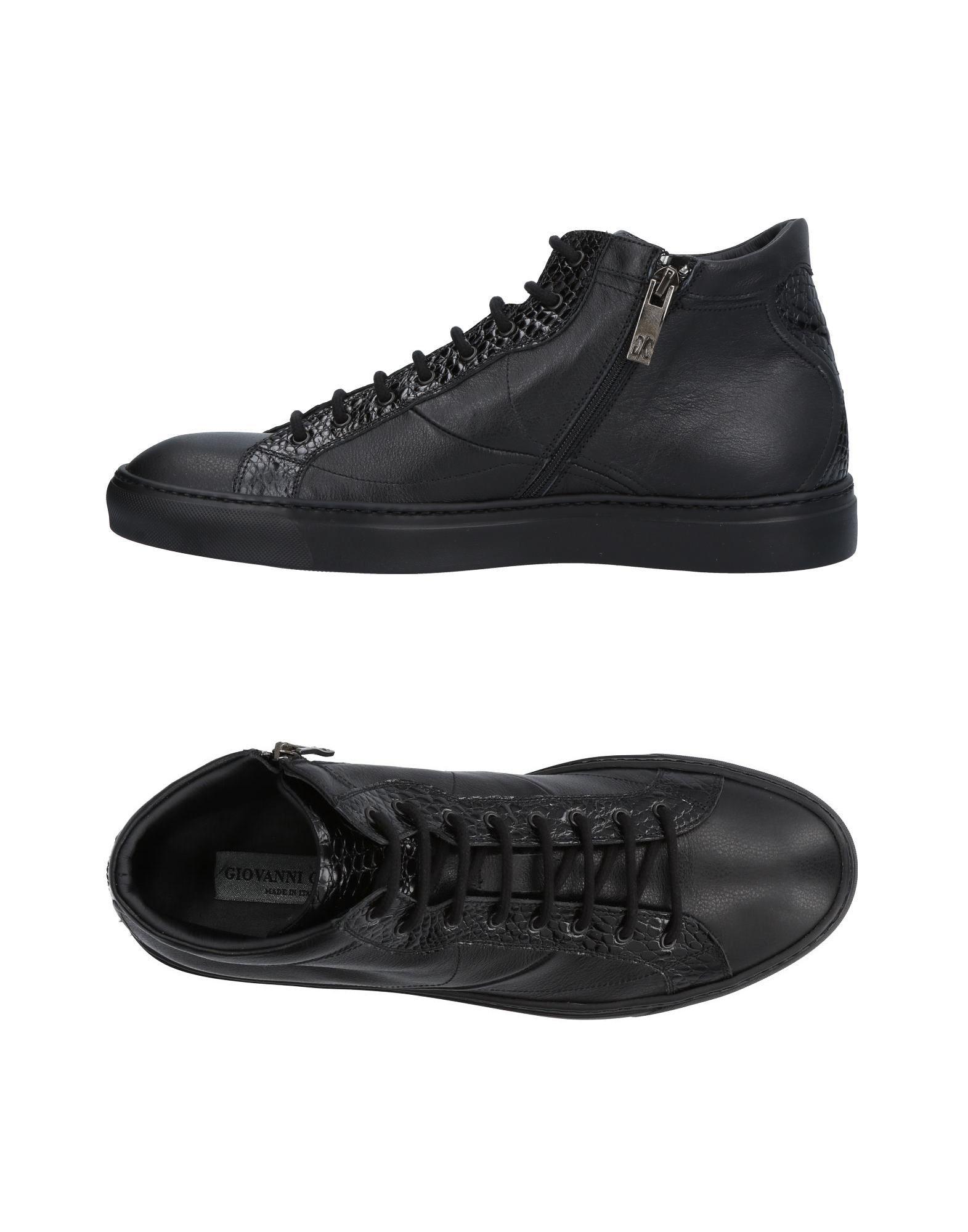 Sneakers Giovanni Conti Uomo - Acquista online su