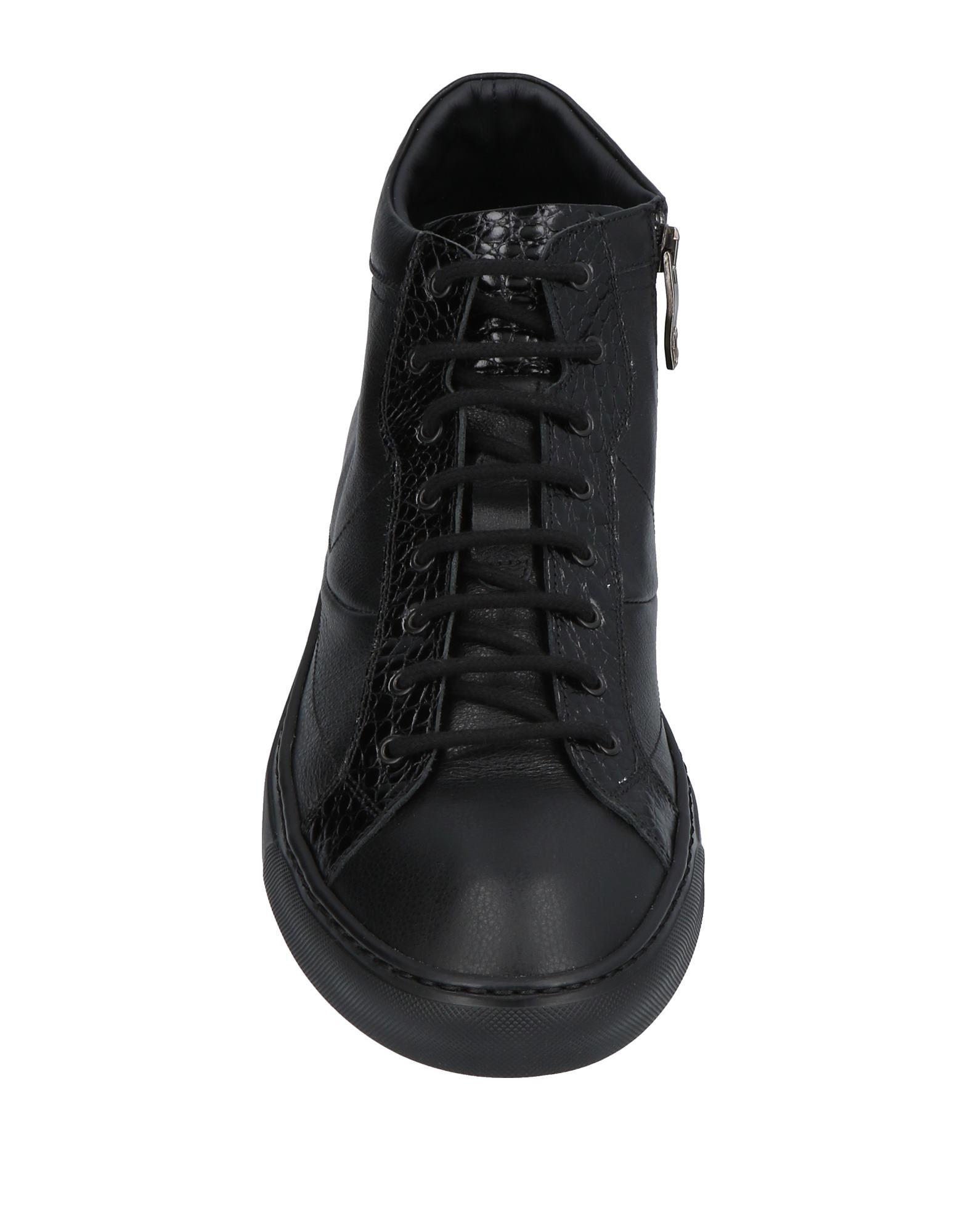 Sneakers Giovanni Conti Homme - Sneakers Giovanni Conti sur