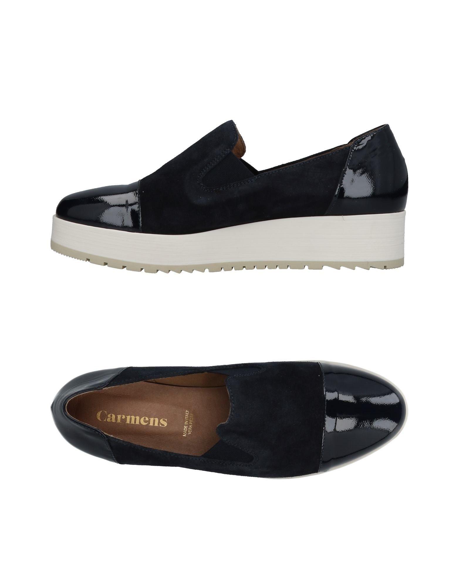 Scarpe economiche e resistenti Sneakers Carmens Donna - 11432488KR