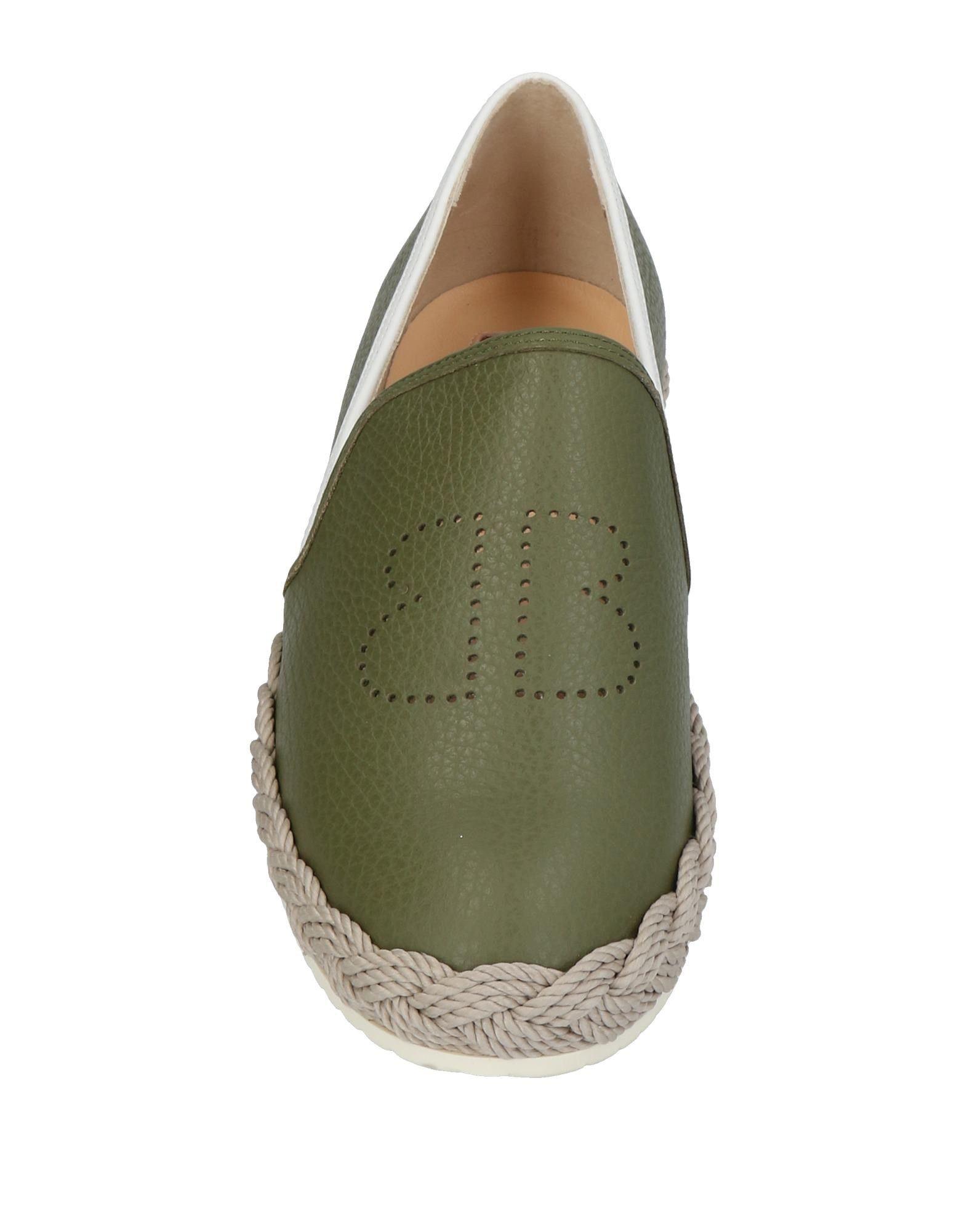 Rabatt Schuhe Ballin Damen Mokassins Damen Ballin  11432497MS ed6066