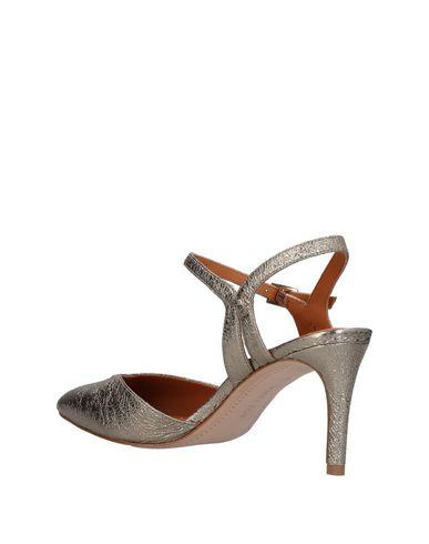 Hva For Shoe kvalitet gratis frakt fabrikkutsalg billige online butikk CEST billig pris 100% glIcw55M